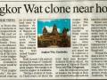 telegraph_5-march-2012