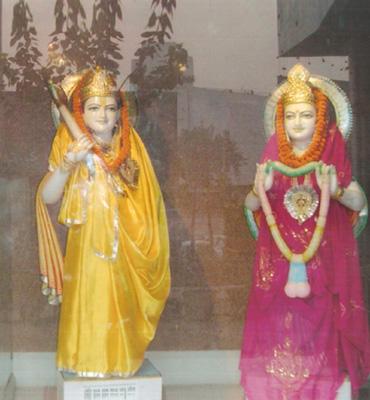 Bihar – Chronicles of History